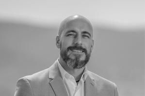 Adrián Jiménez Balsa