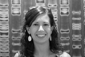 Elena Pazos Chantrero