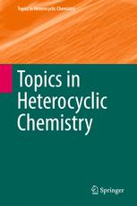 Synthesis of Oxygenated Heterocyclic Compounds via Gold-Catalyzed Functionalization of π-Systems