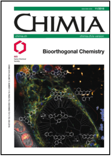 Transition Metal-mediated Reactions in Biological Media